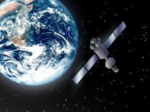 satelite_a